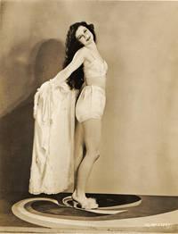 image of Joyce Murray Publicity Fashion Still