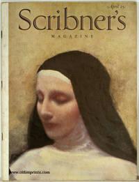 Scribner's Magazine. 1939 - 04