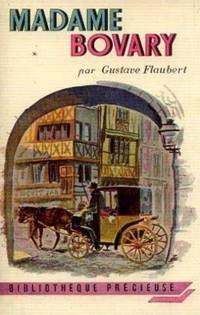 a summary of the novel madame bovary by gustave flaubert Madame bovary (full french title: madame bovary mœurs de province) is the debut novel of french writer gustave flaubert, published in 1856 the character lives.