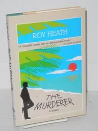 image of The murderer