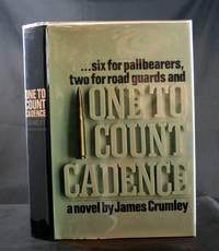 image of One to Count Cadence