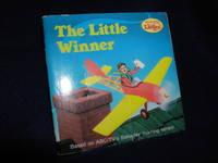 image of The Little Winner