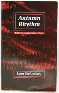 AUTUMN RHYTHM: NEW AND SELECTED POEMS