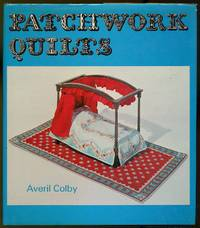 image of Patchwork Quilts