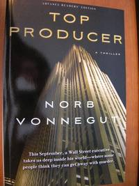 image of Top Producer