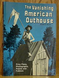 The Vanishing American Outhouse: A History of Country Plumbing