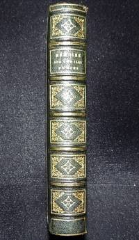 Memoire sur les Iles Ponces, et catalogue raisonne des produits de l'Etna; pour server a...