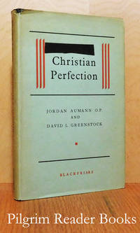 The Meaning of Christian Perfection.