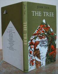 THE TREE. by  Joan.: TATE - Hardcover - from Roger Middleton (SKU: 35762)