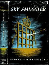 Sky Smuggler
