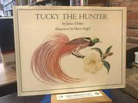 Tucky The Hunter