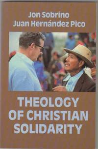 Theology of Christian Solidarity