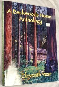 A Backwoods Home Anthology: the Eleventh Year