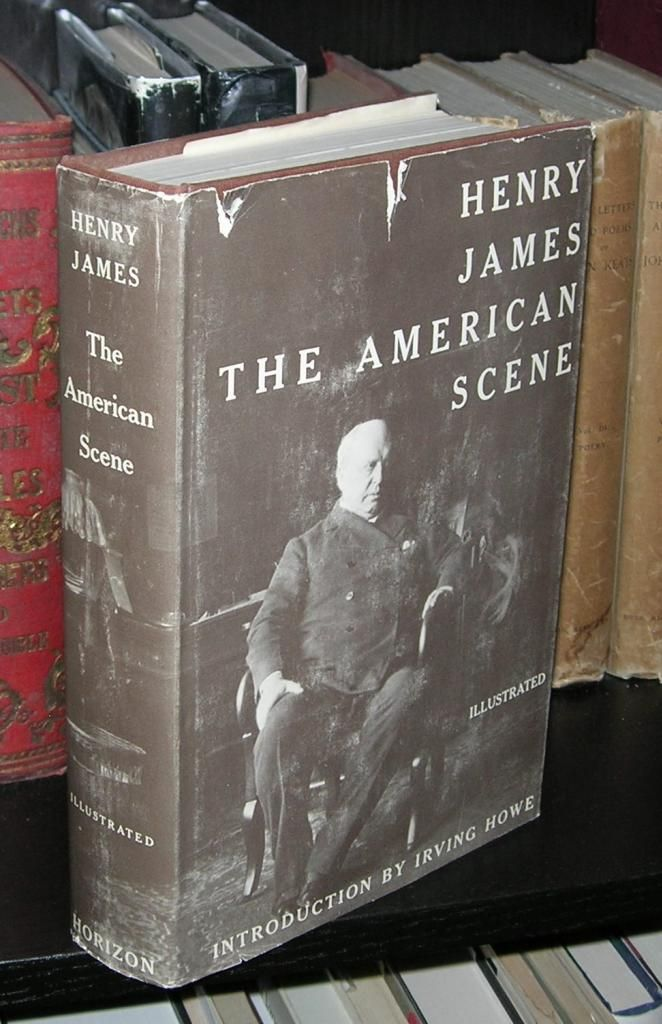 a description of henry james born in new york in 1843 Famous people born in 1843  apr 15 henry james,  american politician and governor of new york (1885-91), born in montour falls,.
