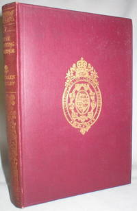 The Fighting Governor; Vol. 7 of Chronicles of Canada, Edited By George M. Wrong and H.H. Langton