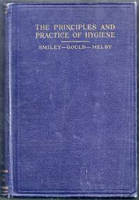 The Principles and Practice of Hygiene.  New Second Edition