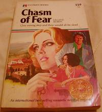 Chasm of Fear