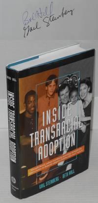 image of Inside transracial adoption