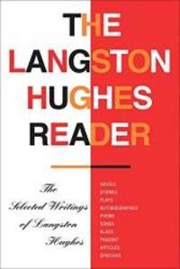 image of The Langston Hughes Reader