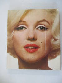 Marilyn by Mailer, Norman