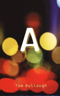 A by  Tom Bullough - Paperback - from World of Books Ltd (SKU: GOR004196649)