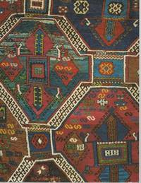 Through the collector's eye: Oriental rugs from New England private collections