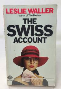The Swiss Account