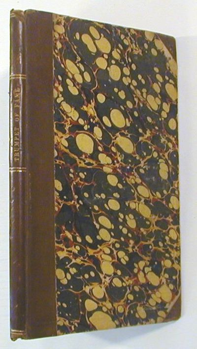 Kent: Printed at the private Press of Lee Priory; by John Warwick, 1818. Limited edition. Hardcover....