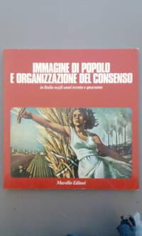 Immagine di popolo e organizzazione