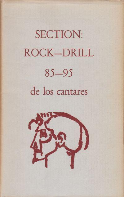 Section: Rock-Drill 85-95 de los...