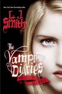 image of The Vampire Diaries: The Return: Nightfall