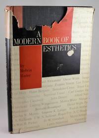 A Modern Book of Esthetics