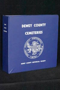 image of Dewey County (Oklahoma) Cemeteries