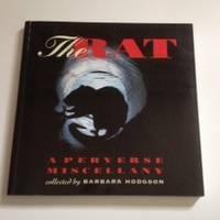 The RAT A Perverse Miscellany