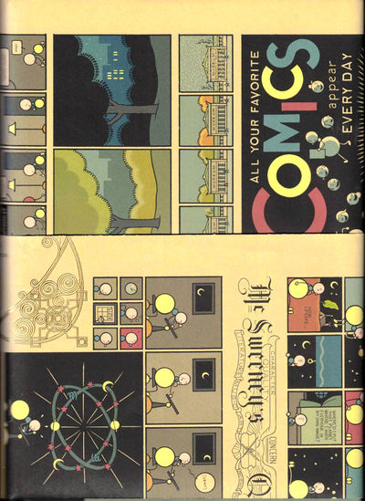 SF: McSweeney's , 2004. Hardcover. Very good. First Edition. Very good hardback in a very good dustj...