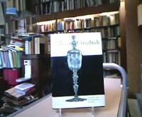 Ullsteins Gläserbuch. Eine Kultur- und technikgeschichte des Glases