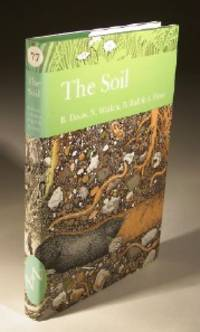 The Soil, No.77 New Naturalist Series