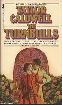 image of The Turnbulls