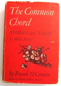 The Common Chord