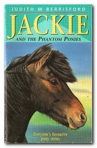Jackie And The Phantom Ponies