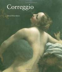 Correggio by Dr. David Ekserdjian - 1998-06-04