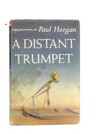 image of A Distant Trumpet