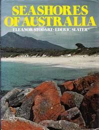 Seashores of Australia