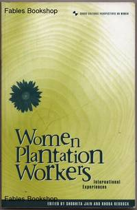 WOMEN PLANTATION WORKERS.