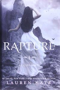 Rapture 5 Fallen