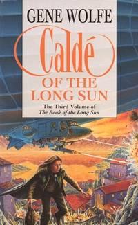 CALDE OF THE LONG SUN