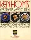 image of Ken Hom's East Meets West Cuisine