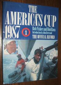 image of The America's Cup 1987