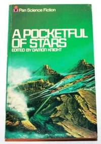 image of A Pocketful of Stars