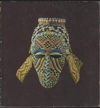 image of Designs for Living, Symbolic Communications in African Art